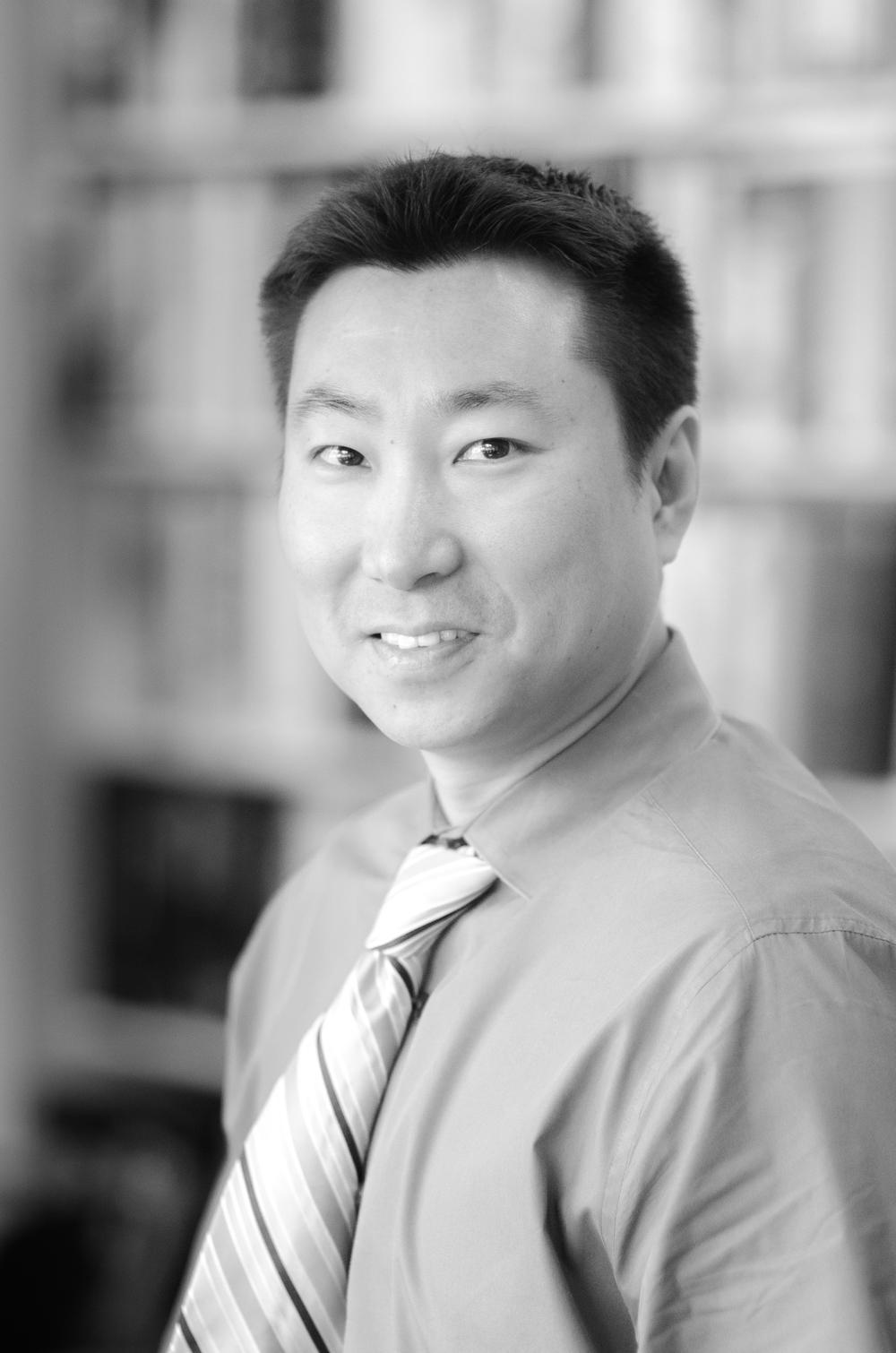 Yu Sin Kim    Senior Manager