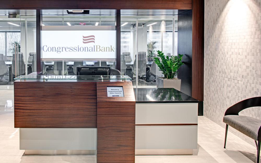 03 Congressional Bank Lobby.jpg