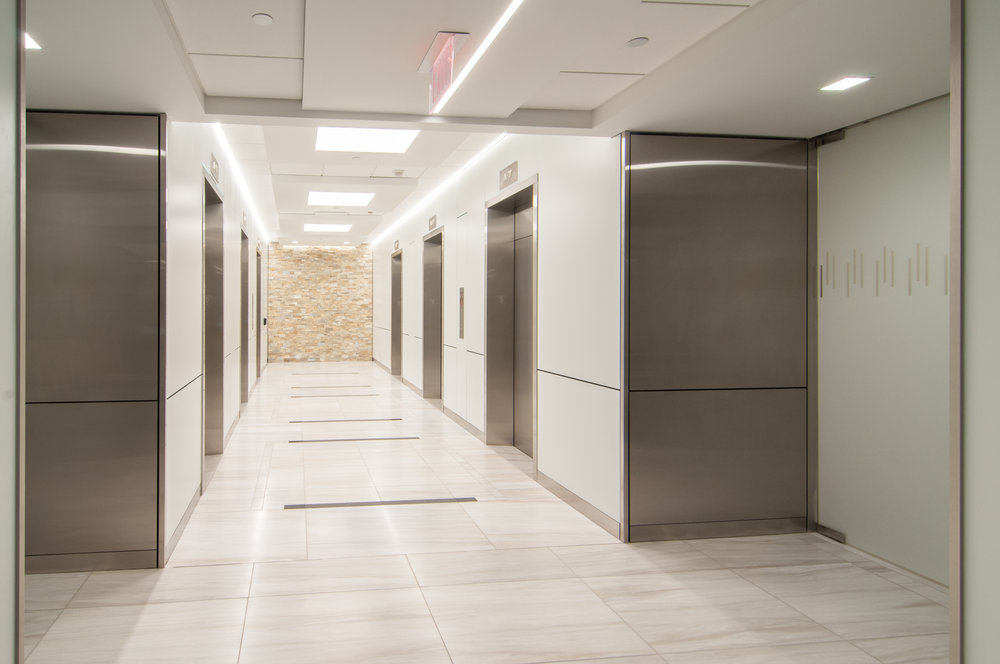 15_5FL Main Elevator Lobby after HIRES.jpg