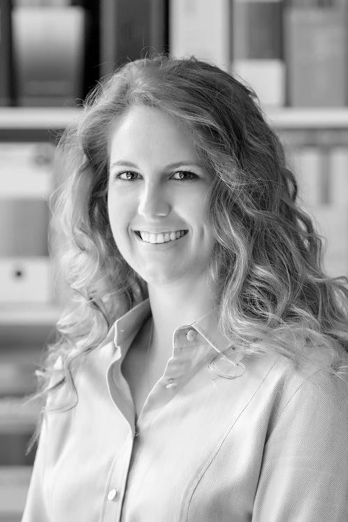 Sara Kaplan    Senior Designer
