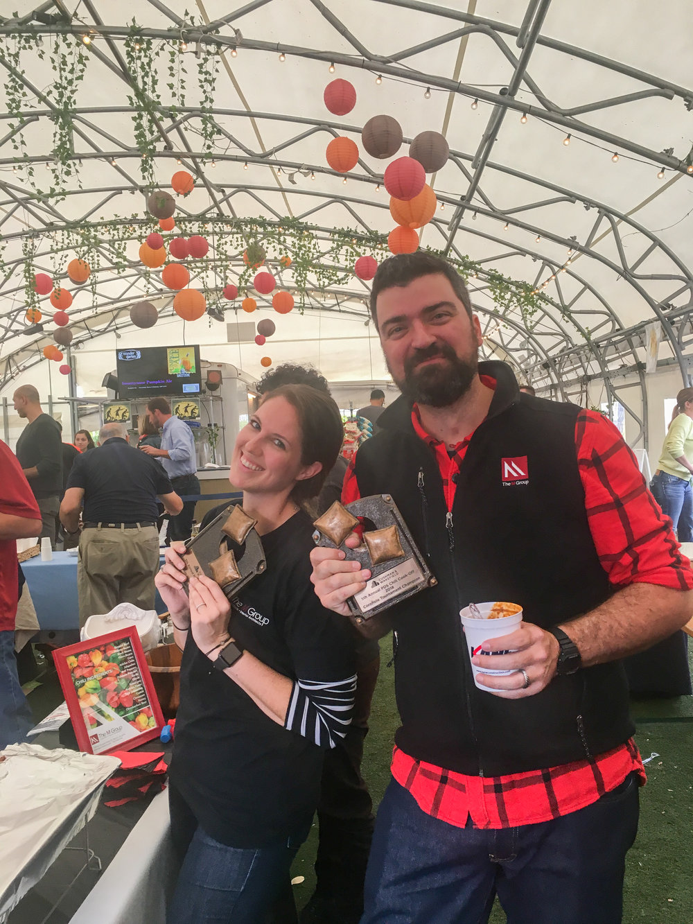 FOTO C&W Chili Cook Off 2018-10-20 188.jpg