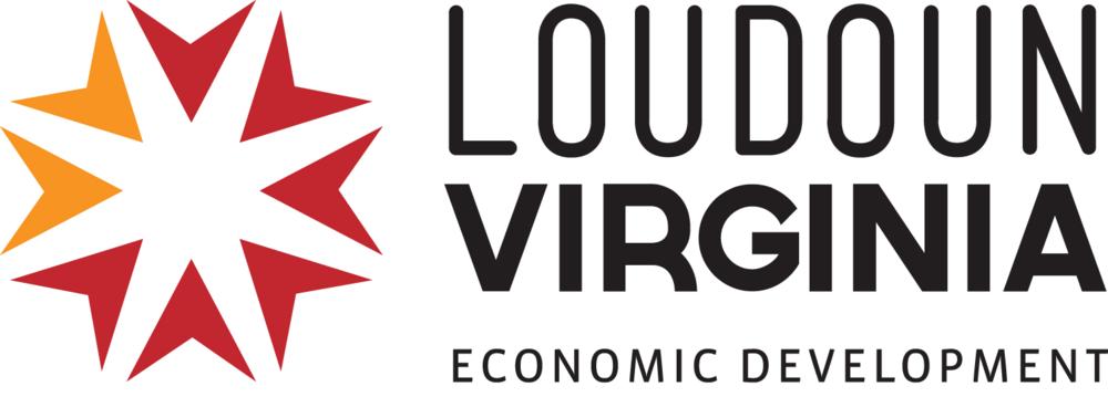 Loudoun-Logo-1400TAG_201310071017126933.png