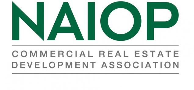NAIOP-Logo_RGB-640x420.jpg