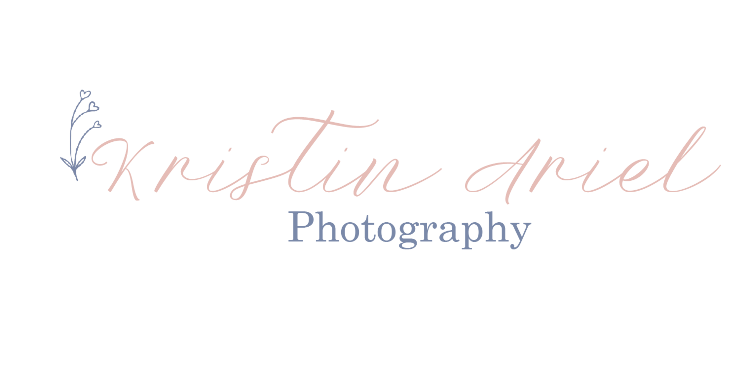 Kristin Ariel Photography based in Hungary