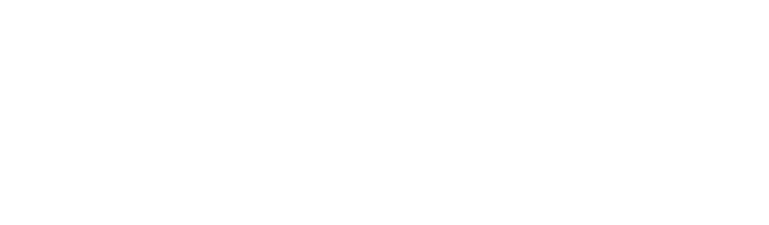 Full Service Advertising, Design and Print in Exeter, Devon | Stillings Advertising