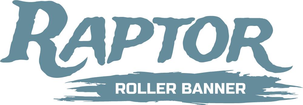 raptor.png