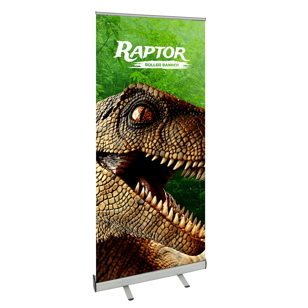 raptor_hero_2015.png