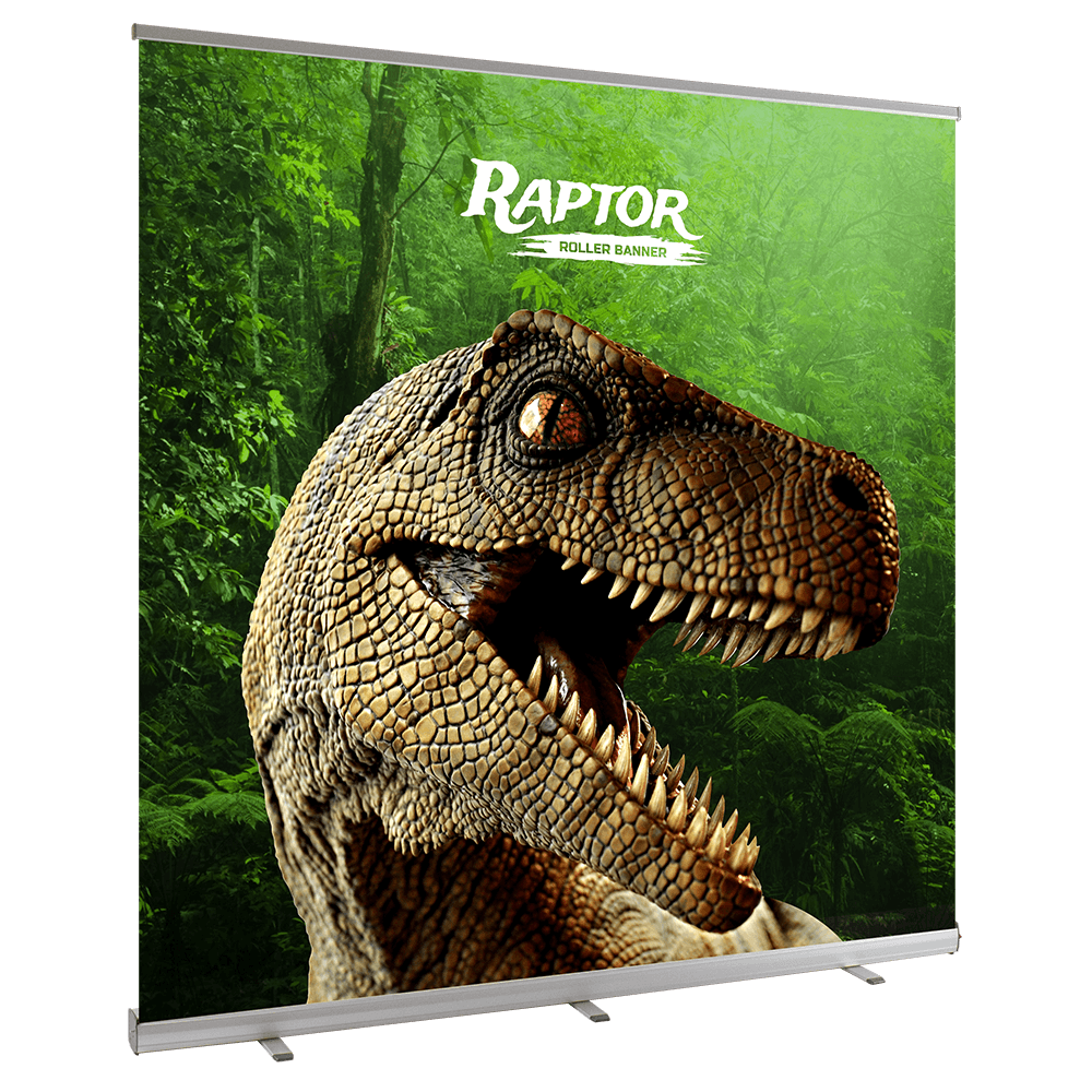 raptor_hero_2000mm_2015.png
