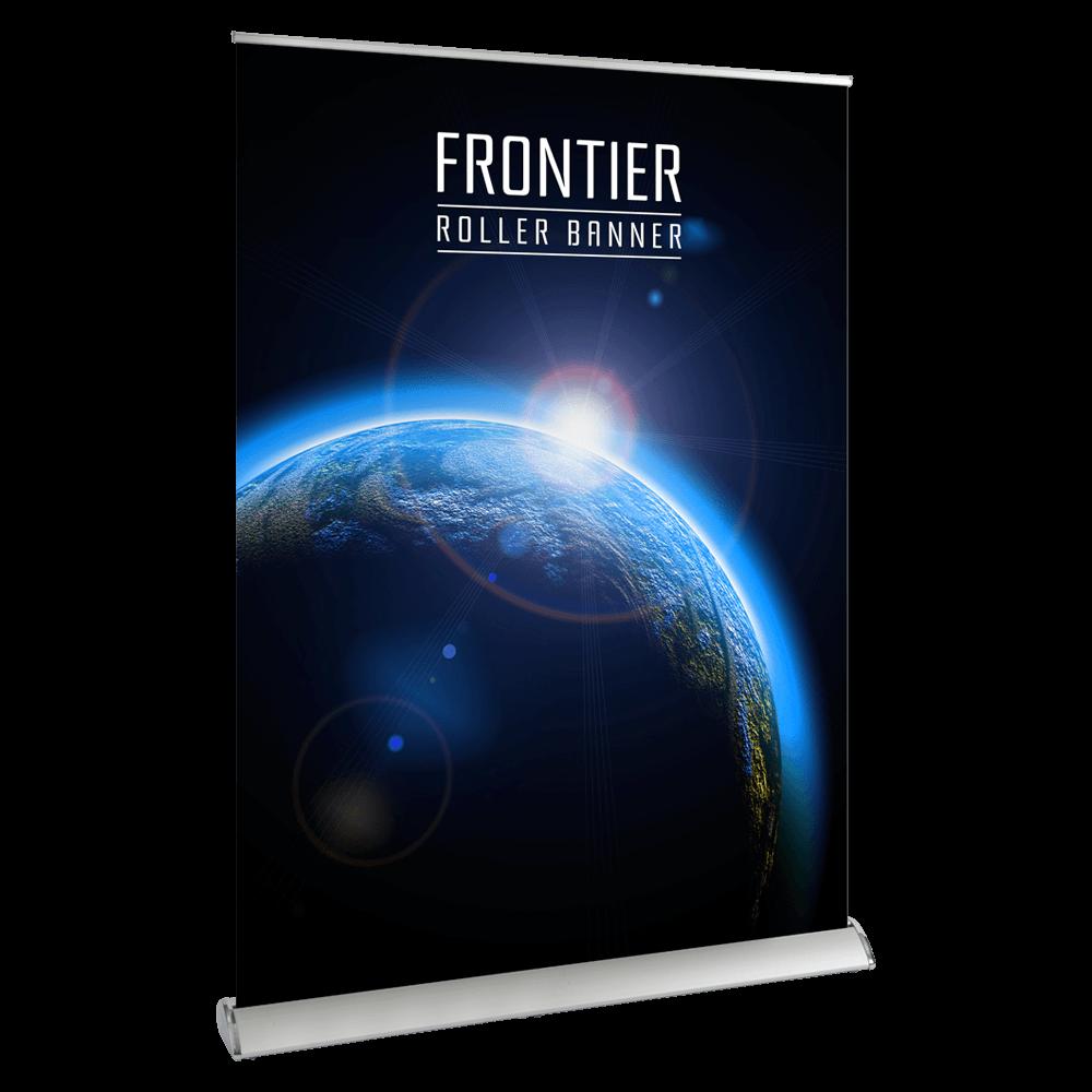 frontier_hero.png