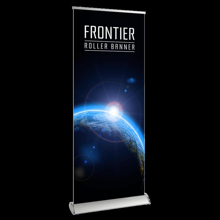 frontier_02.png