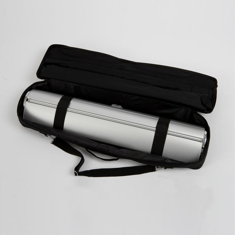 frontier_roller-banner_detail_03_carry_bag.jpg