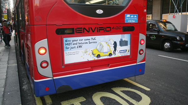 bus-slider-02.jpg