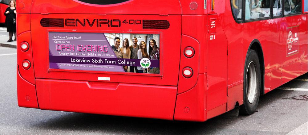 bus-advertising-for-schools-banner-image.jpg