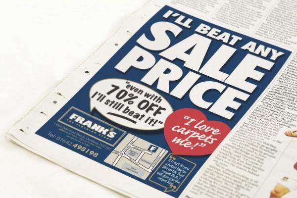 Franks-QP-Newspaper-Ad-1024x754.jpg