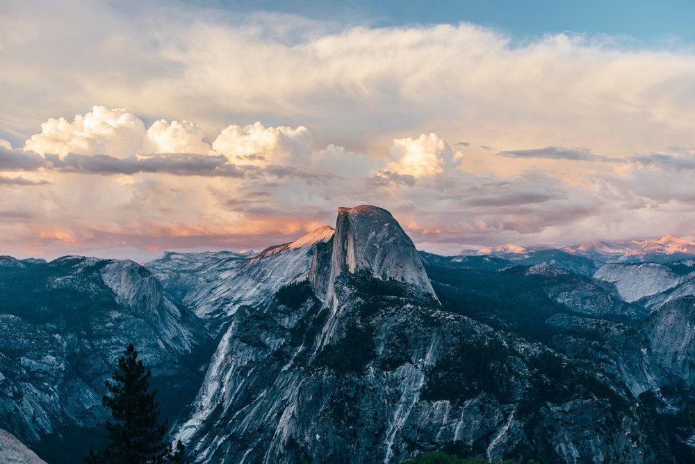 Yosemite_web.jpg
