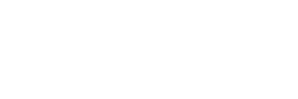 Michael Luggio Acting Classes NYC