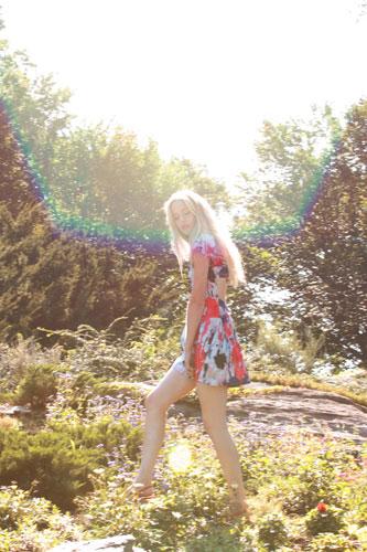 spring10_08.jpg