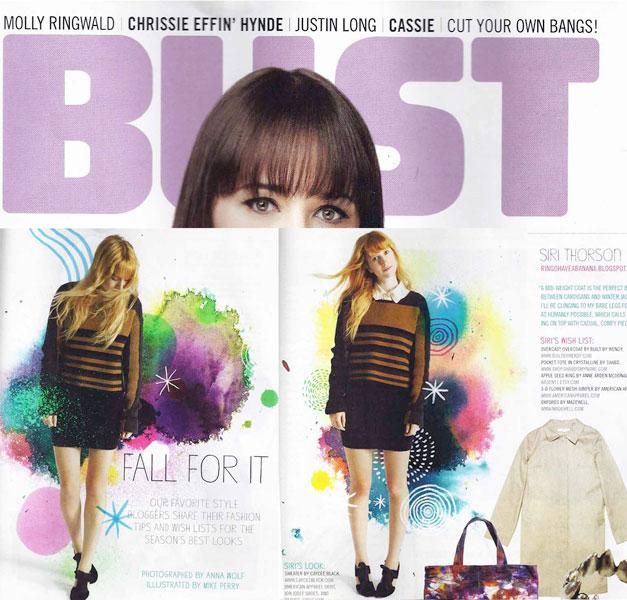 Bust-Magazine-Fashion-Editorial-Skirt