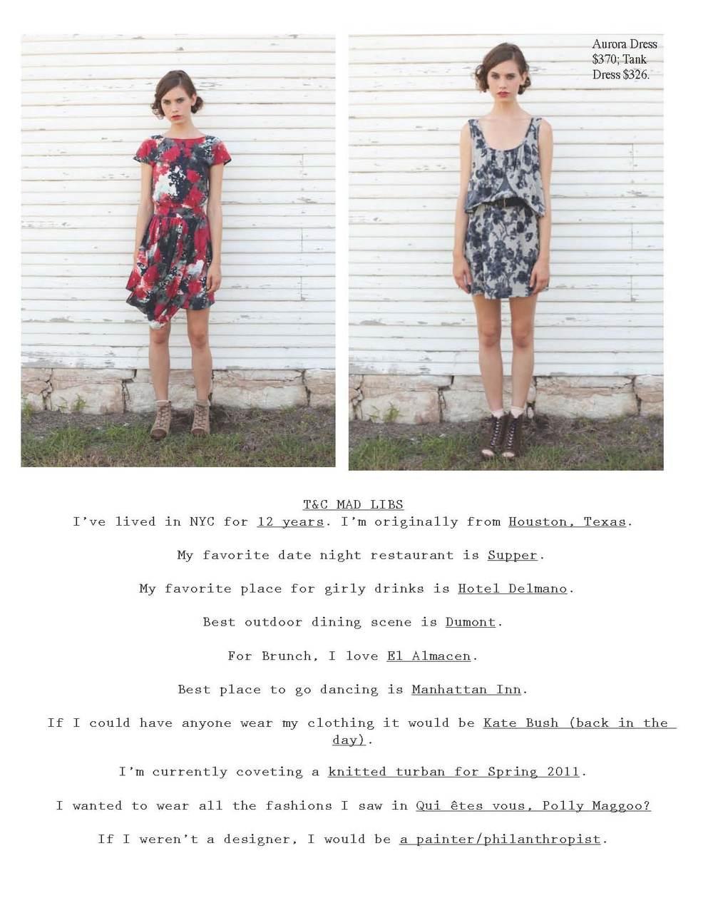 Painted-Silk-Dresses-Beautiful-Design
