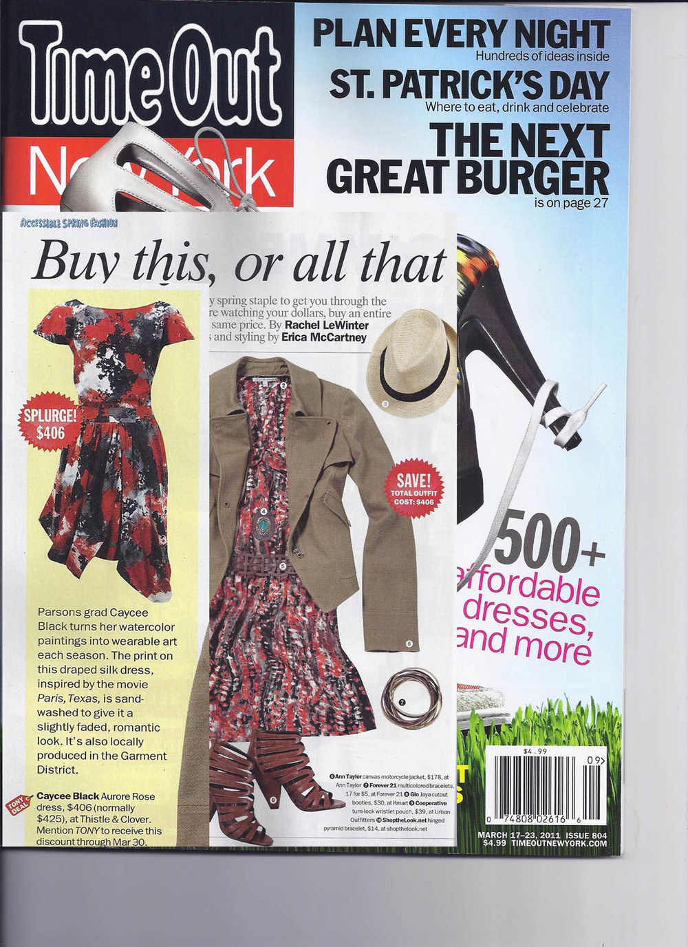 Time-Out-Magazine-Dress-Outfit