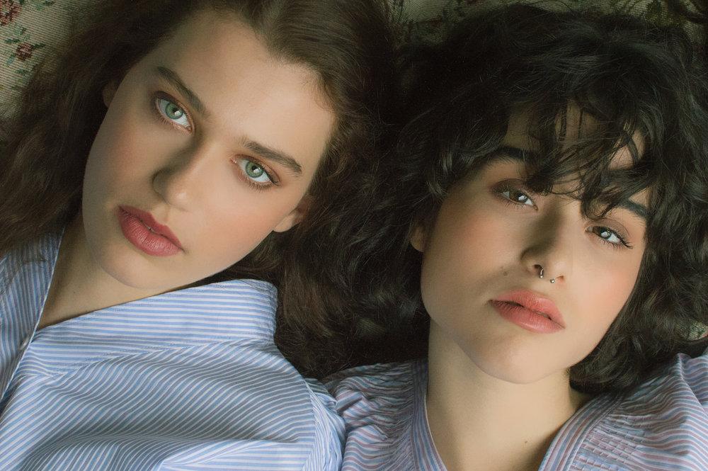 Irene and Eline2.jpg