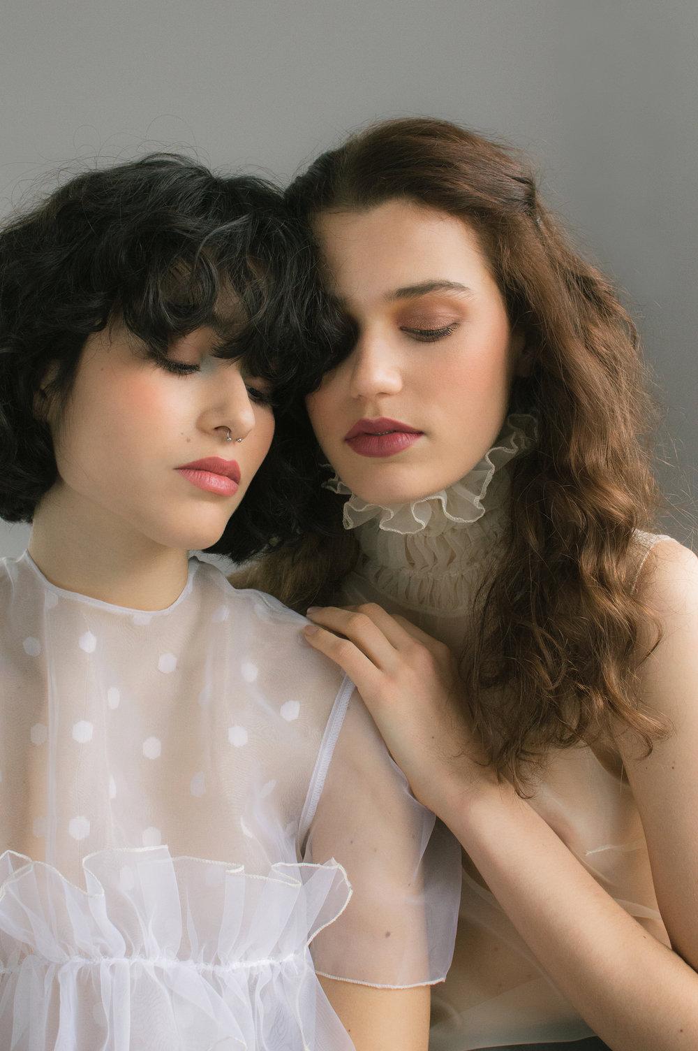 Irene and Eline1.jpg