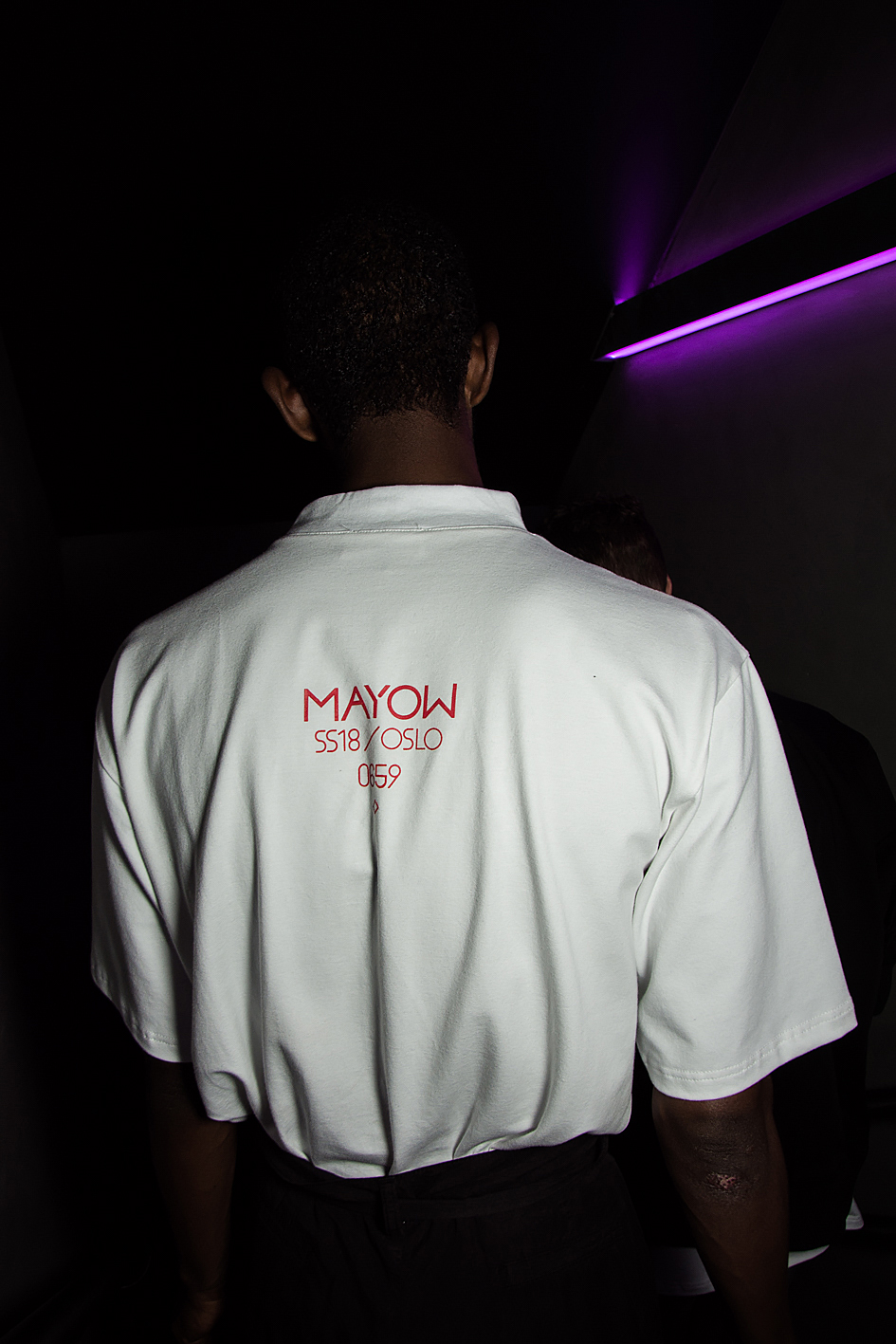Mayow-Backstage-SiljeSkarra-18.jpg