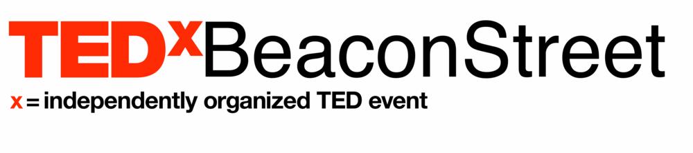 TEDxBeaconStreet-Logo-1.png
