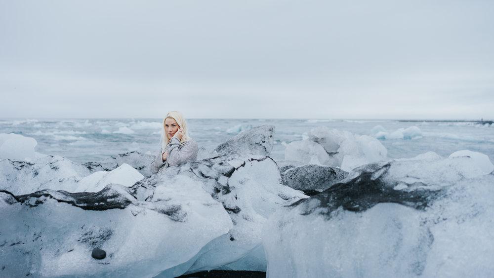 Iceland9- 2016-99.JPG