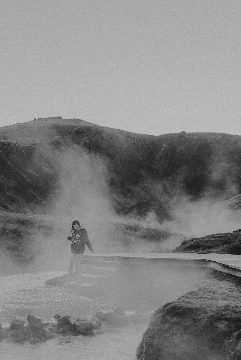 Iceland9- 2016-93.JPG