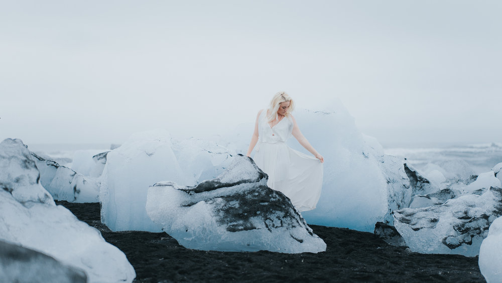 Iceland9- 2016-81.JPG
