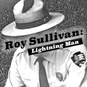 Roy 1.jpg