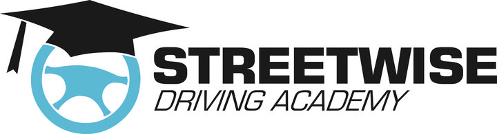 Streetwise Driving Academy