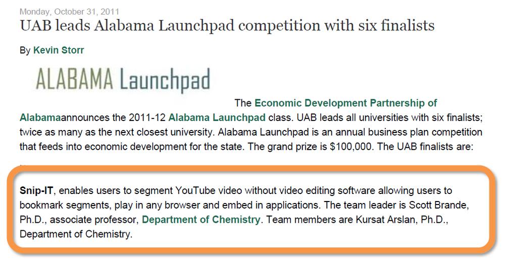 AL_Launchpad-00