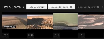 Sand saltation and dunes