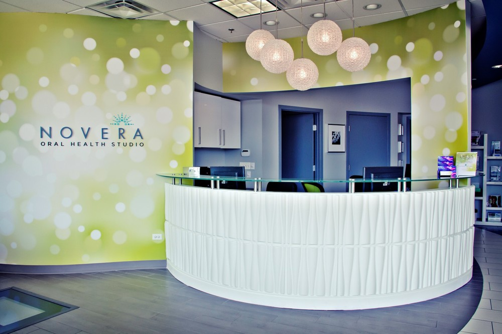 Novera Dental, Chicago