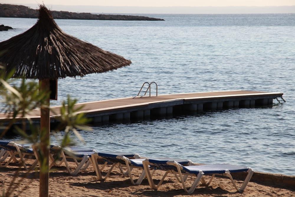 Velkommen til Spania   Les mer her