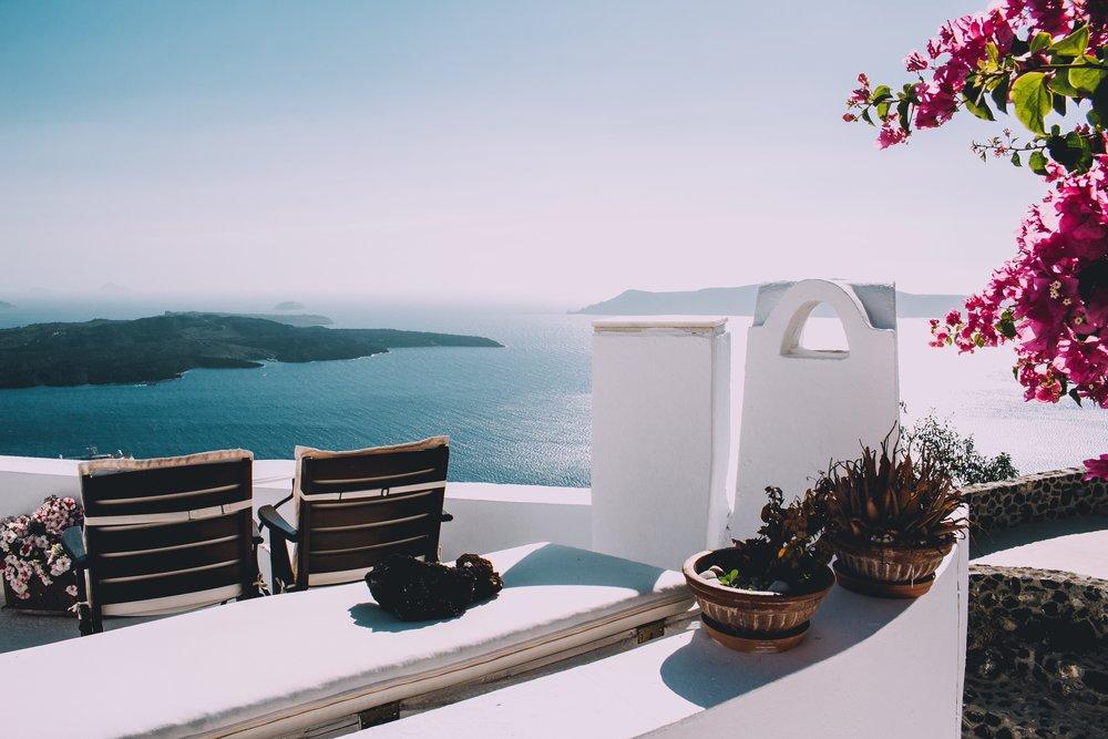 Velkommen til Hellas   Les mer her