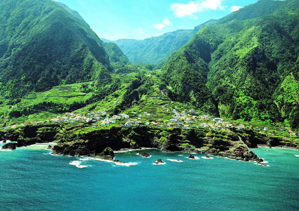 01 -Madeira View.jpg