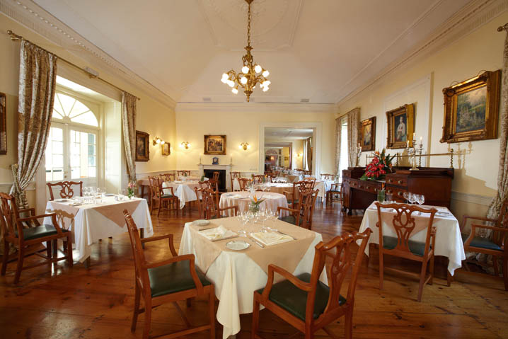 Beresford Restaurant at Jardins do Lago.jpg