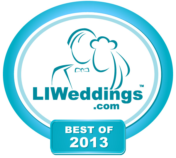 li weddings 2013.jpg