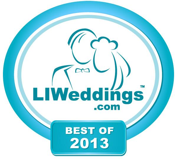 li weddings 2013.jpg