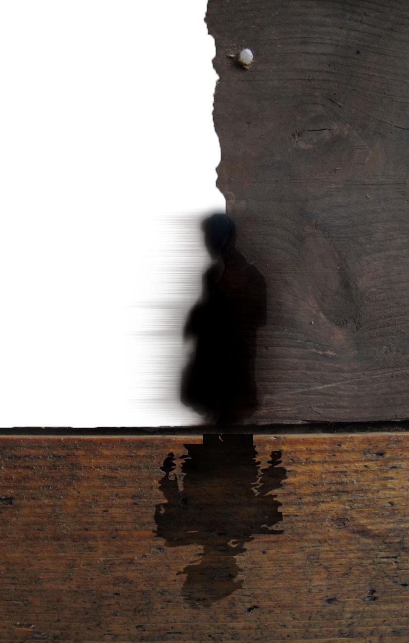 Meðan vit gleða okkum til útgávureseptiónina fyri nýggju bókini hjá Carl Jóhan Jensen, kunnu vit njóta hansara týðing av yrkingini hjá Emily Dickinson, sum bókaheitið stavar frá. Permumyndina her omanfyri gjørdi Sámal Blak.