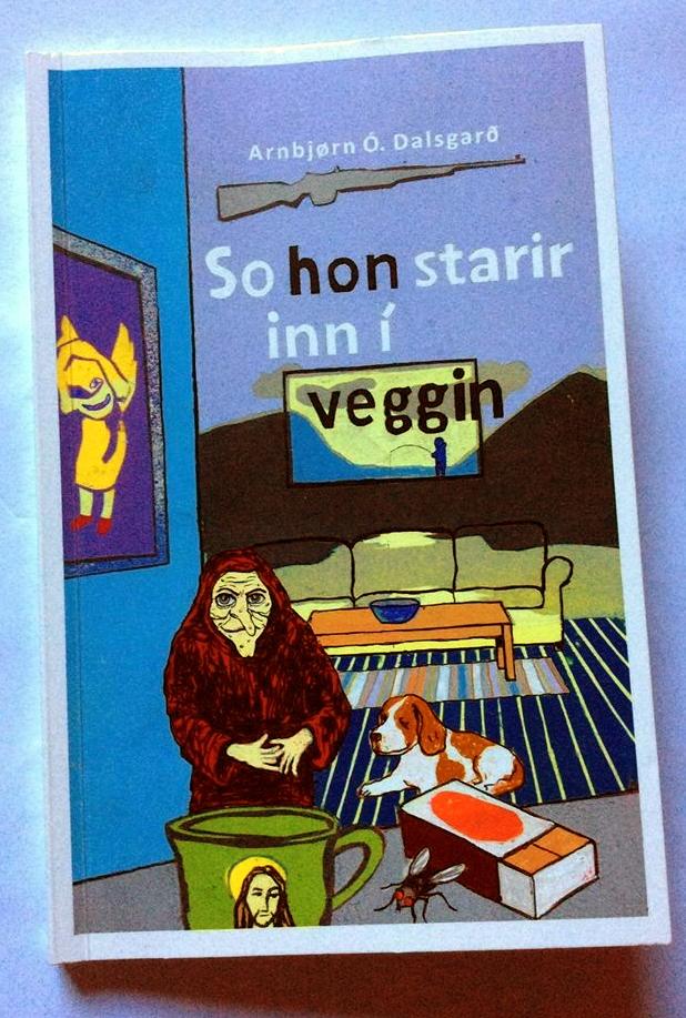 arnbjørn.jpg