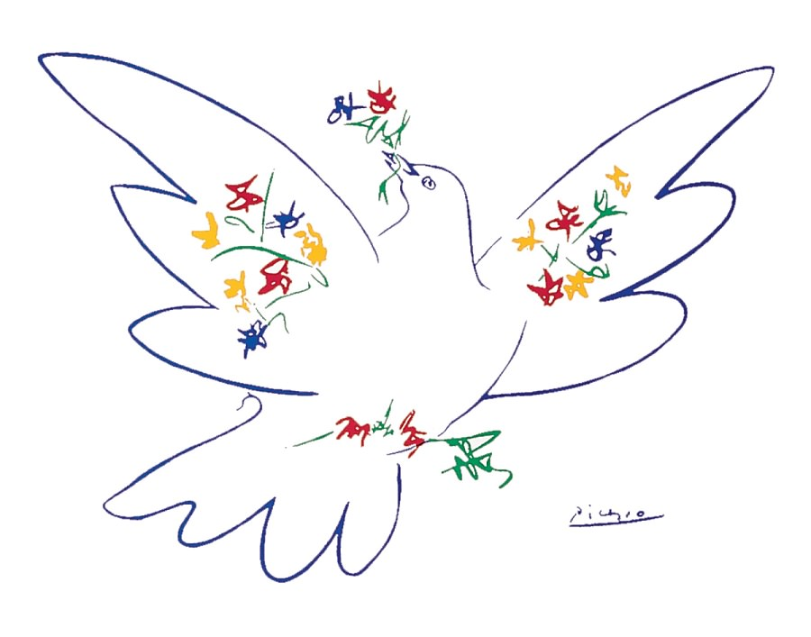 dove-of-peace.jpg