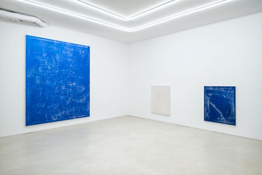 https://www.artsy.net/show/stefan-lundgren-gallery-slash-mallorca-landings-residency-rannva-kunoy