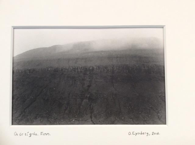 Olivur Eystberg