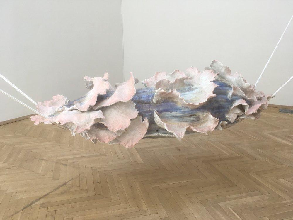 Anne Sofie Fenneberg