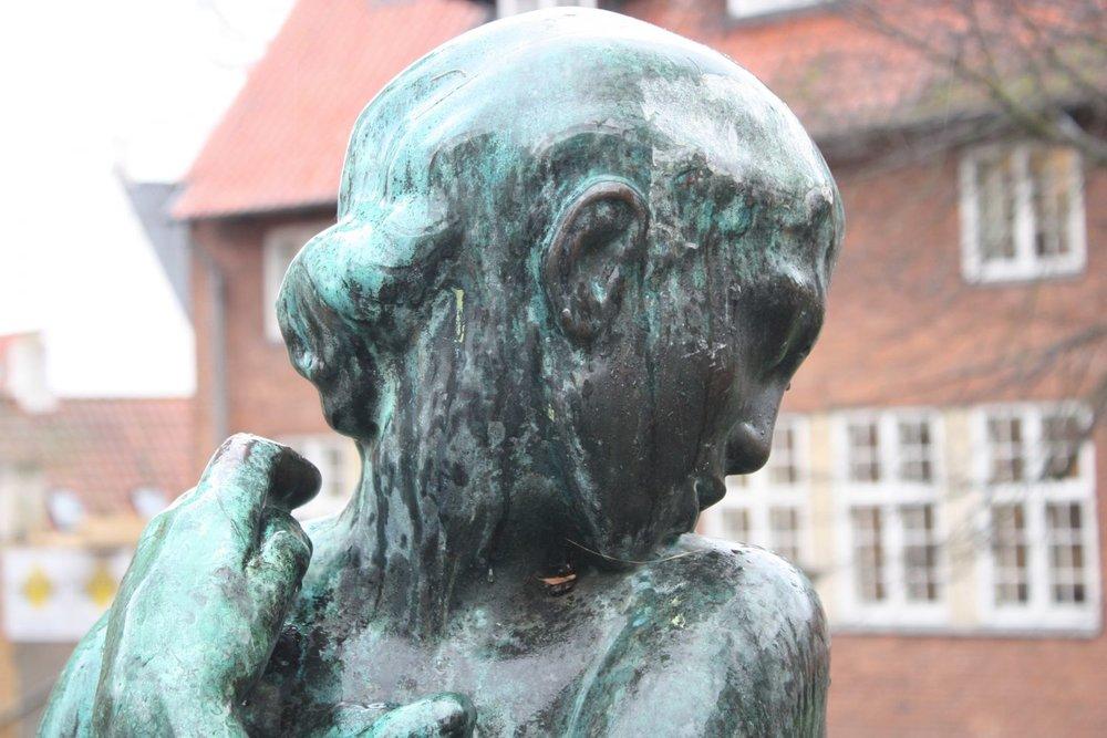 skulptur409123.JPG