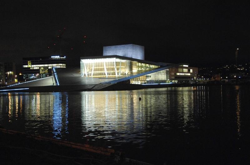 Oslo%20Opera680046.jpeg